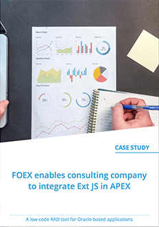 FOEX Success Stories: May & June